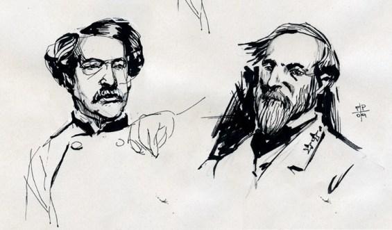 sketch-006