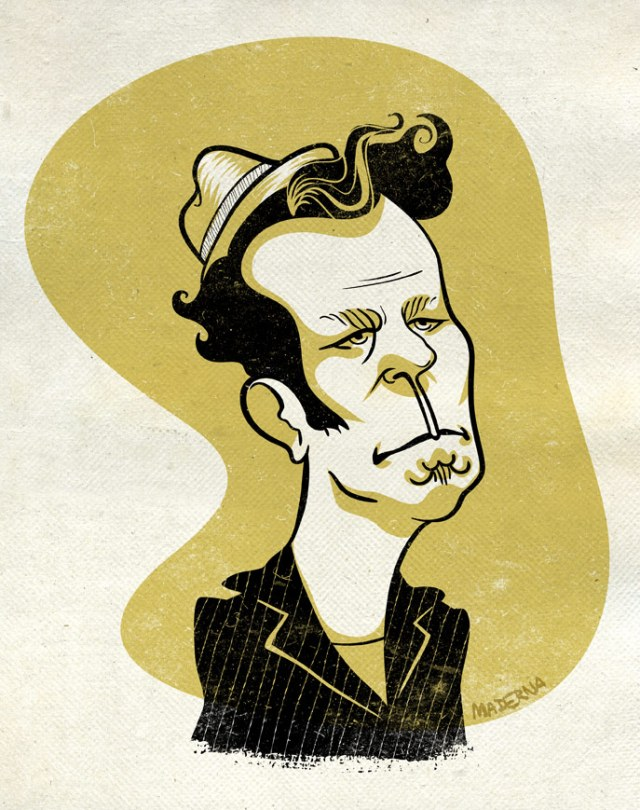 tom-waits_web