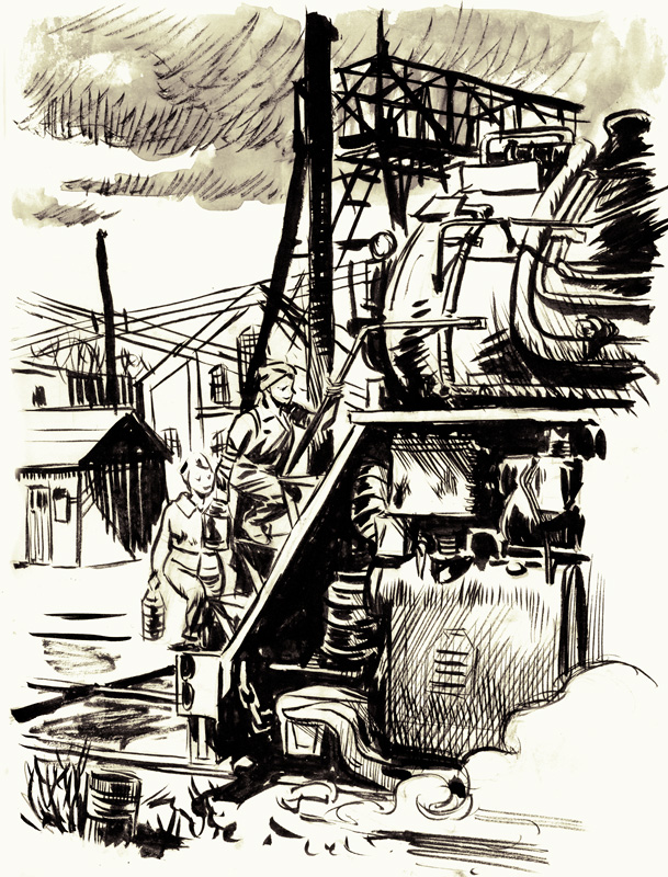 fpiatti_inktober004_2015_machinery_study
