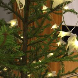 joulujuhla2