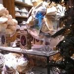 Kouzlo Vánoc #12   Vánoční trhy v Bruselu