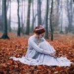 Slow Fashion 2017: Módní předsevzetí pro nový rok