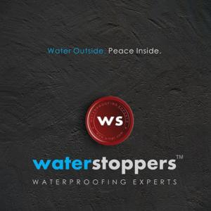 waterstoppers
