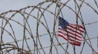 flag-fence