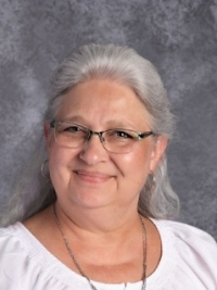 Leilani Mortland : Department Chair World Languages