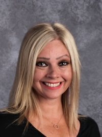 Rose Levasseur : Special Education Ed Tech