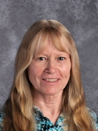 Rita Rodgers : Special Education Ed Tech