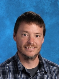 Jeffery Jamieson : Special Education Ed Tech