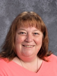 Stephanie Dumais : Special Education Ed Tech