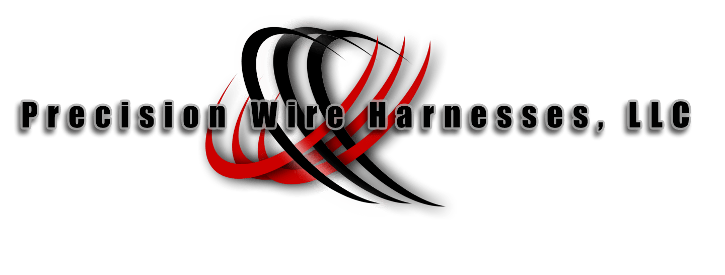 wire harness manufacturers in gurgaon