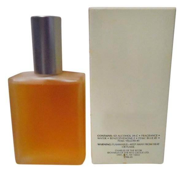 Charles Of Ritz - Original Eau De Parfum