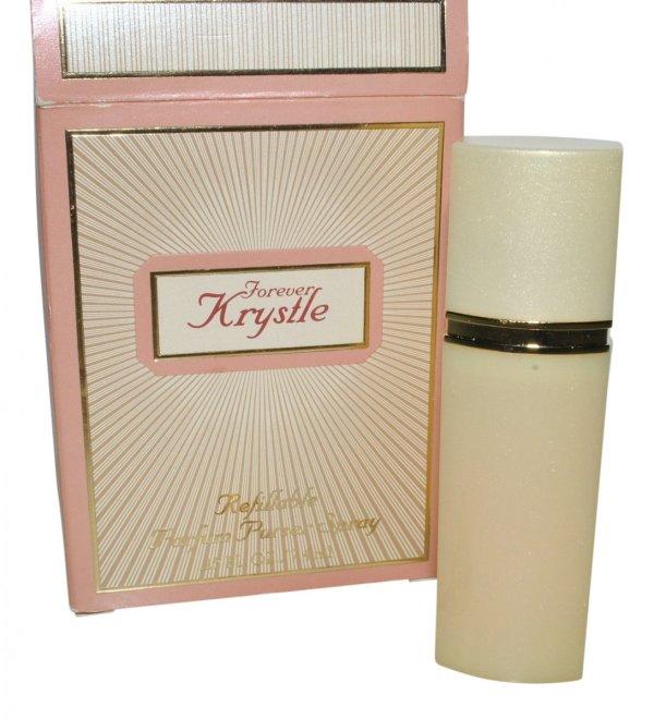 Charles Of Ritz - Krystle Parfum