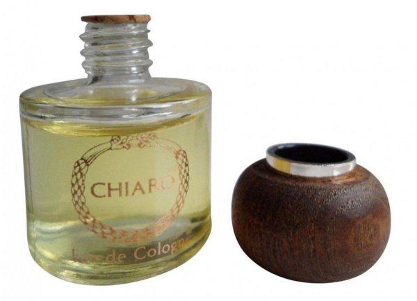 Charles Of Ritz - Chiaro Eau De Cologne