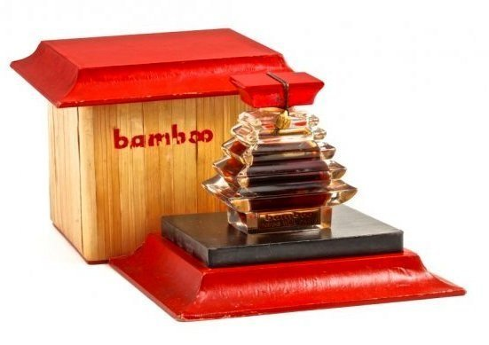 Weil  Bamboo  Bambou Extrait  Reviews and Rating