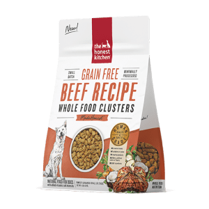 the honest kitchen hide trash can honesty is best policy with this new dog food pijac canada year s national pet industry trade show visitors were so impressed that they won product for their whole
