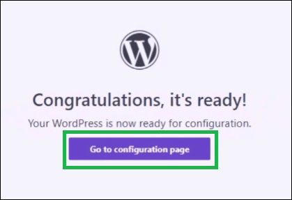000webhost goto wordpress login