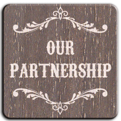 Our Partnership