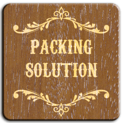 Packing Solution