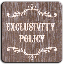 Exclusive Policy