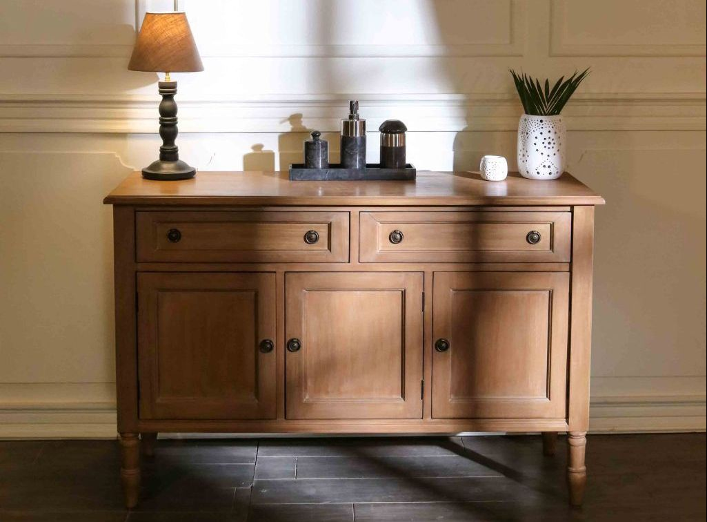Essential Guide to Buying Wholesale Furniture from Suppliers in