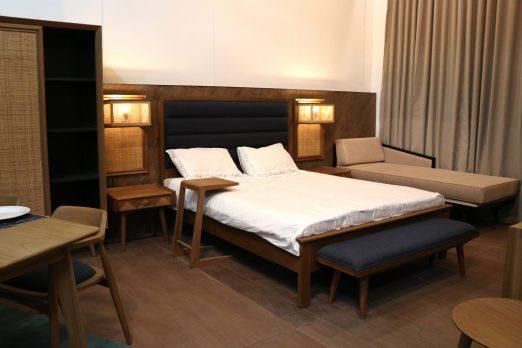 Wooden Bedroom Furniture Manufacturer Asia Vietnam Malaysia China