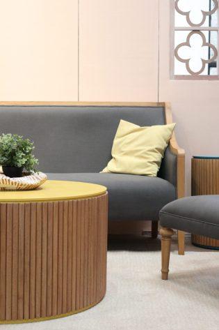 Wooden Furniture manufacturer Vietnam Asia
