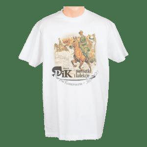 Koszulka Bitwa pod Komarowem v1