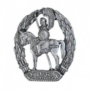 10 Pułk Dragonów PSZnZ.