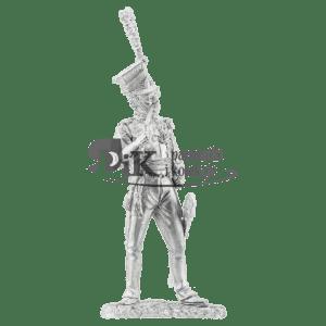 Figurka Szwoleżer Gwardii