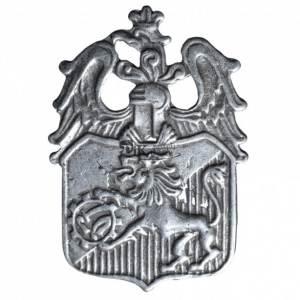 2 BatalionGrenadierów