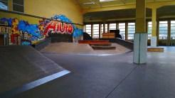 skatepark-zajezdnia-wroclaw-01