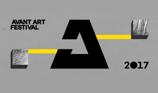 Avant Art Festival 2017 Wrocław