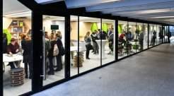 Centrum-Innowacji-w-Przejsciu-Swidnickim-juz-otwarte (8)