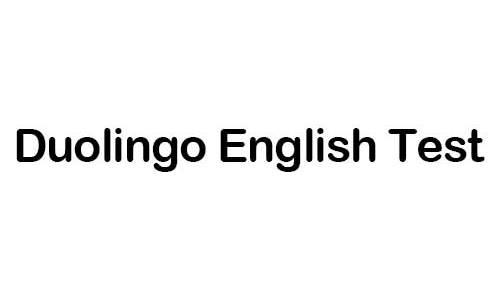 #37 家で受験できるDuolingo English Test受けてみた!
