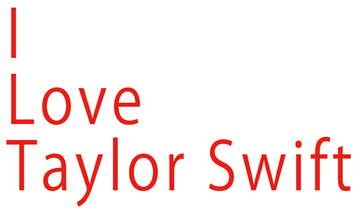 Taylor Swiftの大ファンがおすすめするテイラーの曲5選
