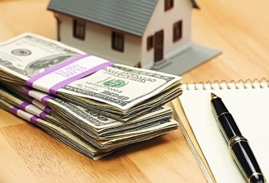 Картинки по запросу ипотечный кредит