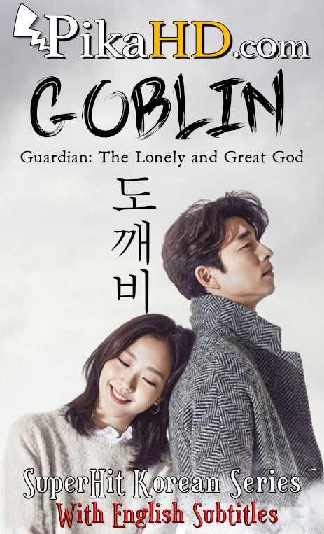 Goblin Ep 09 sub indo - PulauKorea