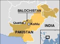 Balochistan_Dossier_img_98