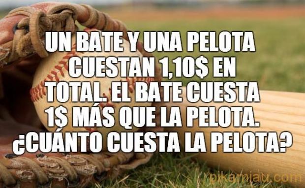 batepelota1-650x400