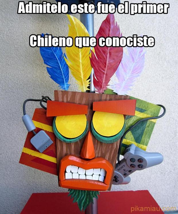 Csmweonchileoqlao