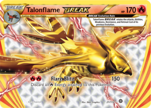 talonflame-break