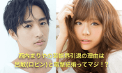 nishiuchimariya-robin-02