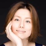 米倉涼子と旦那の結婚直後の別居や離婚原因の真相は元夫のモラハラ&洗脳?