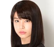 honaikoka-satouhonami-01