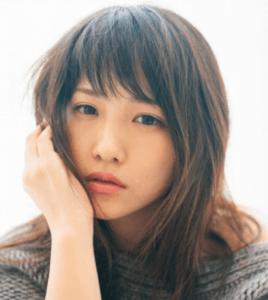 kawaeirina-06