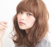 ririka-竹内涼真-01