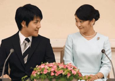akishinonomiyamakosama-komurokei-wedding-01