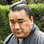 日馬富士引退の真相が実は報道と違う!?メディアが報じない本当の理由とは?