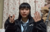 ぺぷしるあきえ-02