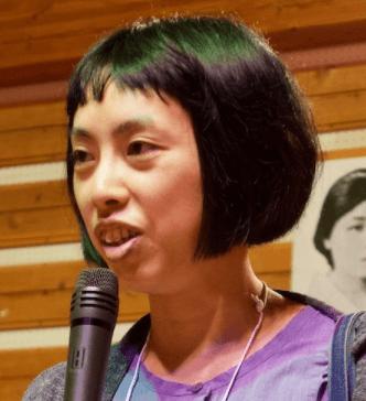 木村紅美-雪子さんの足音-芥川賞・直木賞ノミネート-01